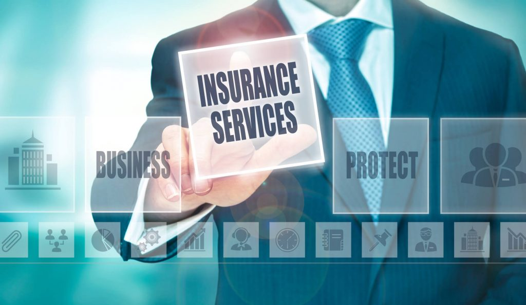 Some Things To Think Of Before Hiring Insurance Services