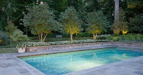 Know More about Pool Maintenance Services